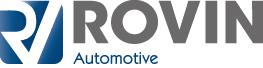 ROVIN Automotive